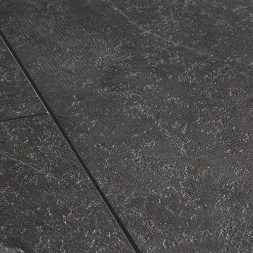 Quick-Step AMGP40035 Leisteen Zwart Quick-Step Ambient Glue Plus PVC
