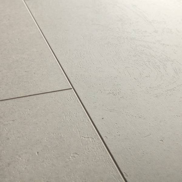 Quick-Step AMGP40137 Vibrant Zandkleur Quick-Step Ambient Glue Plus PVC