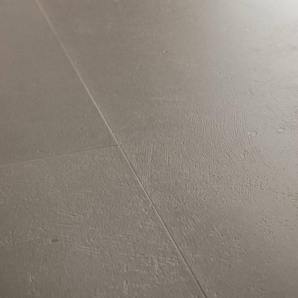 Quick-Step AMGP40141 Minimal Taupe Quick-Step Ambient Glue Plus PVC