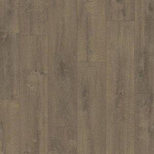 Quick-Step BAGP40160 Fluweel Eik Bruin Balance Glue Plus PVC