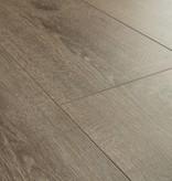 Quick-Step BAGP40160 Fluweel Eik Bruin Quick-Step Balance Glue Plus PVC