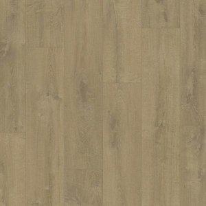 Quick-Step BAGP40159 Fluweel Eik Zand Balance Glue Plus PVC