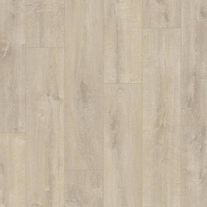 Quick-Step BAGP40158 Fluweel Eik Beige Quick-Step Balance Glue Plus PVC