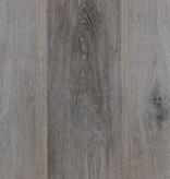 Douwes Dekker DD4847 Riante Plank Nougat Rigid Ambitieus Click PVC