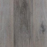 04847 Nougat Riante Plank Rigid Ambitieus Click PVC