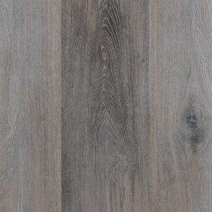Douwes Dekker 04847 Nougat Riante Plank Rigid Ambitieus Click PVC