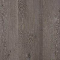 04848 Stroop Riante Plank Rigid Ambitieus Click PVC