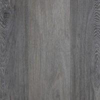 04849 Drop Riante Plank Rigid Ambitieus Click PVC