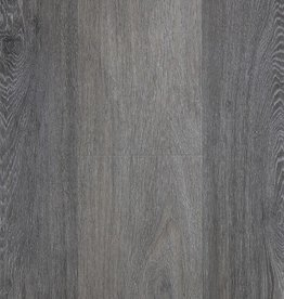 Douwes Dekker DD4849 Riante Plank Drop Rigid Ambitieus Click PVC