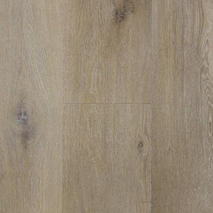 Douwes Dekker DD4850 Riante Plank Kandij Rigid Ambitieus Click PVC