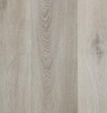 Douwes Dekker DD4851 Riante Plank Pepermunt Rigid Ambitieus Click PVC