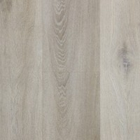 04851 Pepermunt Riante Plank Rigid Ambitieus Click PVC