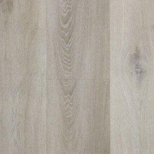 Douwes Dekker 04851 Pepermunt Riante Plank Rigid Ambitieus Click PVC