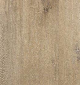 Douwes Dekker DD4852 Riante Plank Zoethout Rigid Ambitieus Click PVC