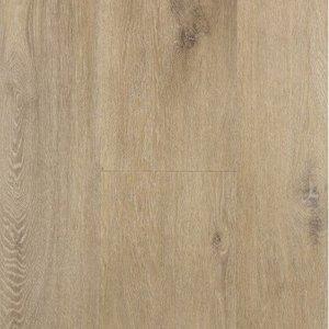 Douwes Dekker 04852 Zoethout Riante Plank Rigid Ambitieus Click PVC