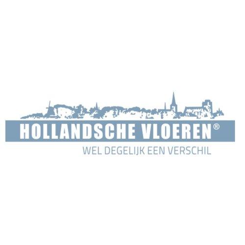 Hollandsche Vloeren