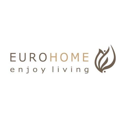 Euro Home Villa Grande XL Laminaat