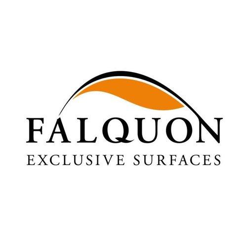 Falquon Woodgrain Classic Laminaat