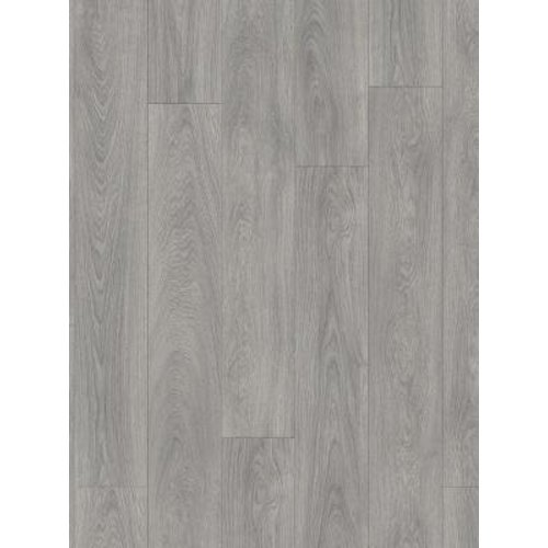 Moduleo 51942 Laurel Oak Moduleo Impress Click PVC Vloer