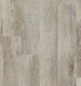 Moduleo 54925 Country Oak Moduleo Impress Click PVC Vloer