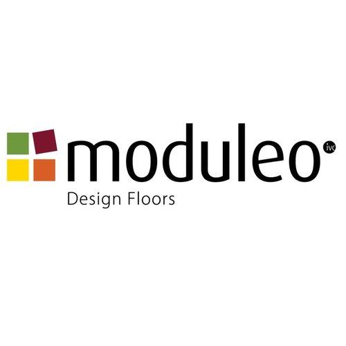 Moduleo Select PVC