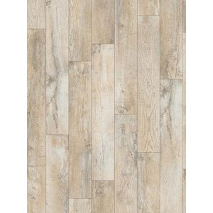 Moduleo 24130 Country Oak Moduleo Select Click PVC Vloer