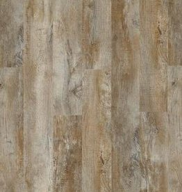 Moduleo 24277 Country Oak Moduleo Select Click PVC Vloer