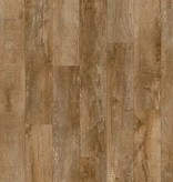 Moduleo 24842 Country Oak Moduleo Select Click PVC Vloer