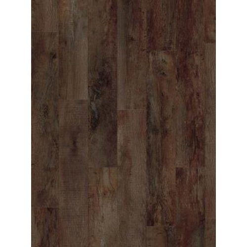 Moduleo 24892 Country Oak Moduleo Select Click PVC Vloer