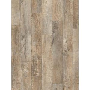 Moduleo 24918 Country Oak Moduleo Select Click PVC Vloer