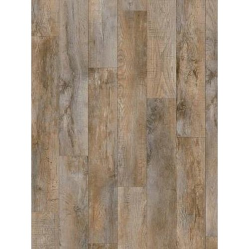 Moduleo 24958 Country Oak Moduleo Select Click PVC Vloer