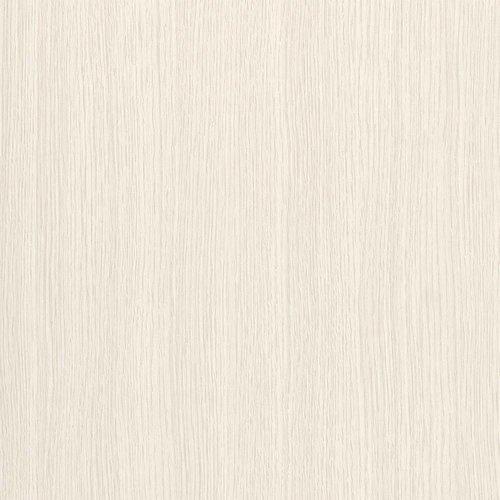 Tasba Floors Plakplint 23103 Aspen eiken