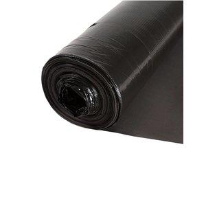 Basics4Home Black Foam 2.0 basic ondervloer