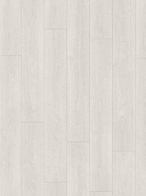 Moduleo 24117 Verdon Oak Moduleo Transform Click PVC Vloer