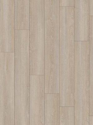 Moduleo 24232 Verdon Oak Moduleo Transform Click PVC Vloer