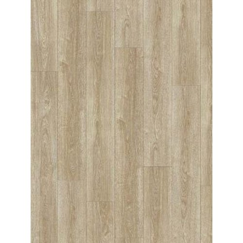 Moduleo 24280 Verdon Oak Moduleo Transform Click PVC Vloer