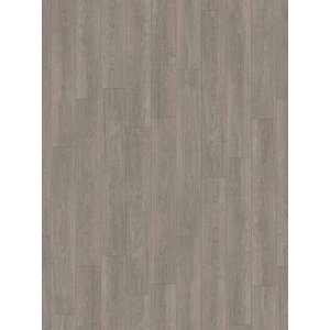Moduleo 24936 Verdon Oak Moduleo Transform Click PVC Vloer