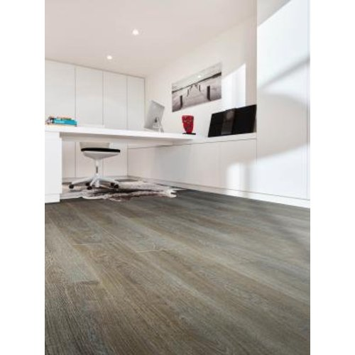 Moduleo 24962 Verdon Oak Moduleo Transform Click PVC Vloer