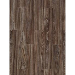 Moduleo 28884 Baltic Maple Moduleo Transform Click PVC Vloer