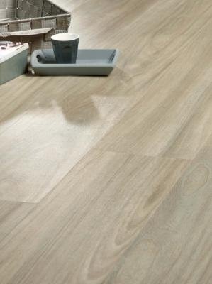 Moduleo 28230 Baltic Maple Moduleo Transform Click PVC Vloer