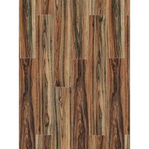 Moduleo 20444 Persian Walnut Moduleo Transform Click PVC Vloer