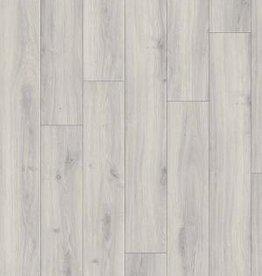 Moduleo 24125 Classic Oak Moduleo Select Dry Back PVC Vloer