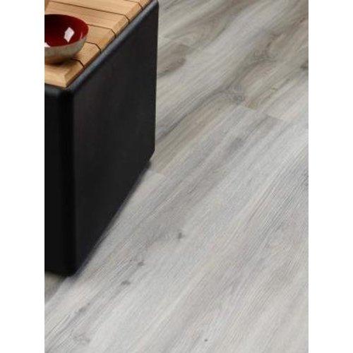 Moduleo 24932 Classic Oak Moduleo Select Dry Back PVC Vloer