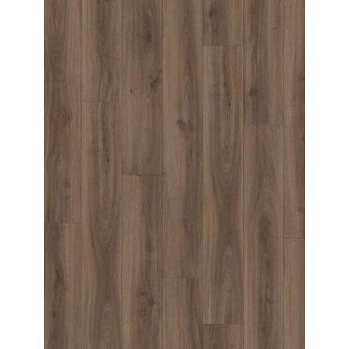 Moduleo 24864 Classic Oak Moduleo Select Dry Back PVC Vloer