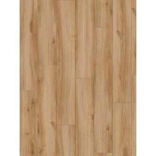Moduleo 24837 Classic Oak Moduleo Select Dry Back PVC Vloer