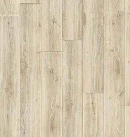 Moduleo 24228 Classic Oak Moduleo Select Dry Back PVC Vloer