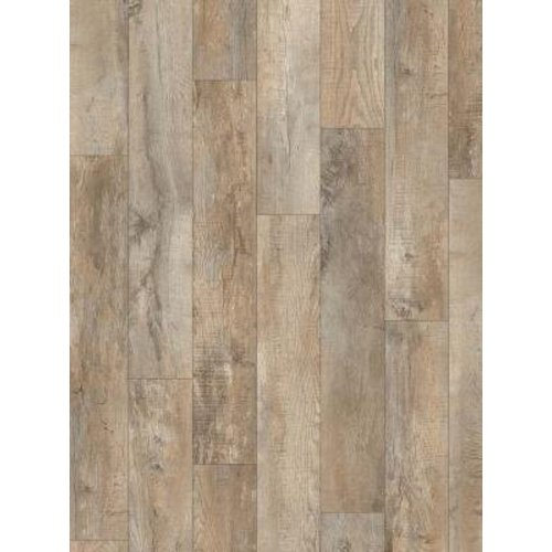 Moduleo 24918 Country Oak Moduleo Select Dry Back PVC Vloer