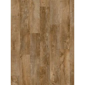 Moduleo 24842 Country Oak Moduleo Select Dry Back PVC Vloer