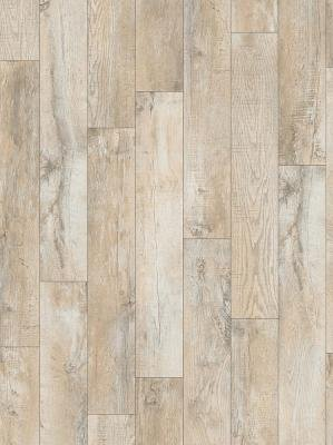 Moduleo 24130 Country Oak Moduleo Select Dry Back PVC Vloer