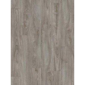 Moduleo 22929 Midland Oak Moduleo Select Dry Back PVC Vloer